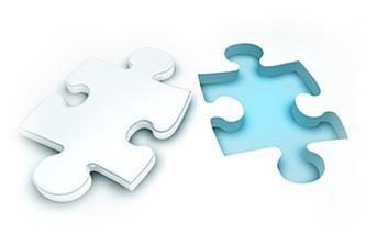 contexto externo e interno de una organizaci n
