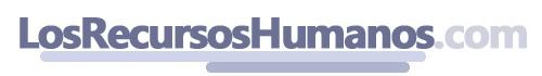 LosRecursosHumanos.com